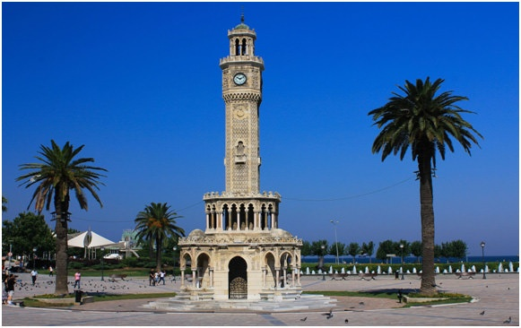 izmir-clock-tower